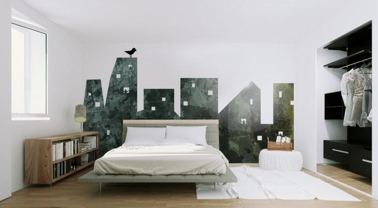 Wohnideen Selber Machen Schlafzimmer - Westjungle.top