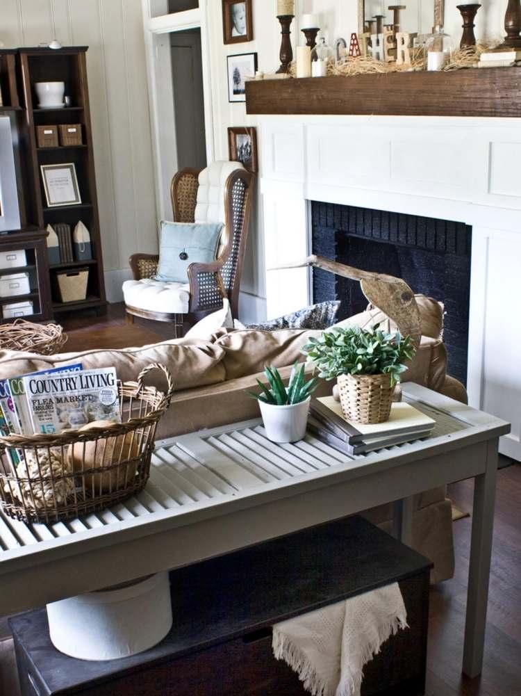 Regalbrett Hinter Sofa Gebietend Konsolentisch Hinter Sofa Stellen