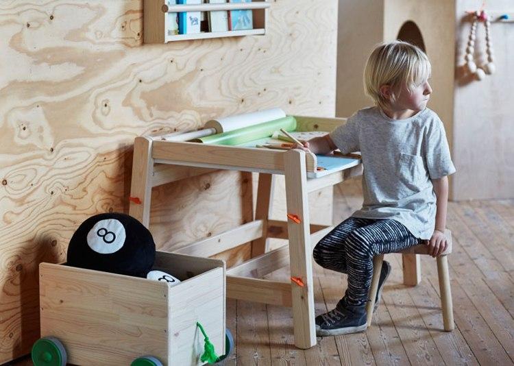 Ikea Kindertisch ikea 2016 2017 ombiaiinterijeri