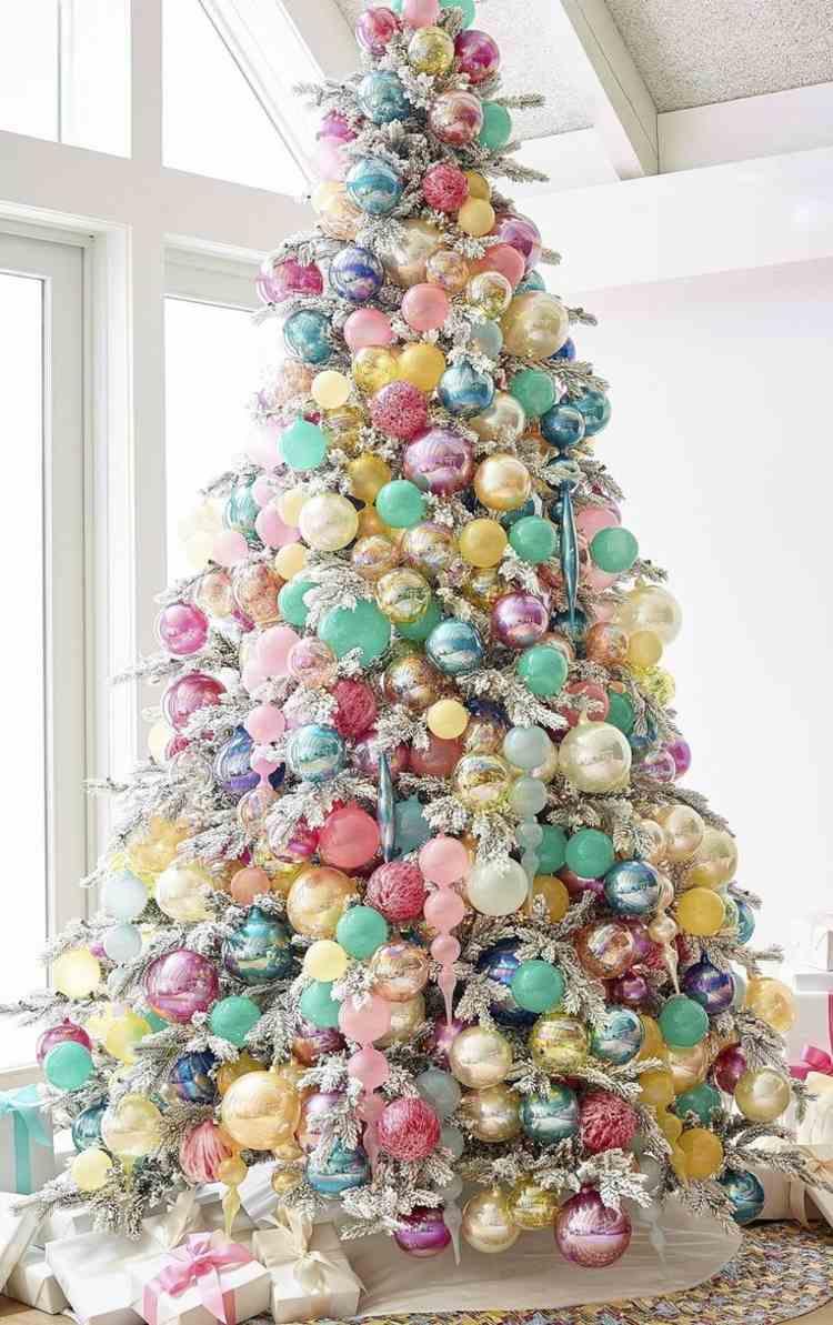 Kirklands Light Christmas Pictures