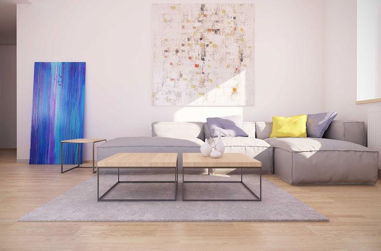 HD Images » Wohnzimmer Bilder