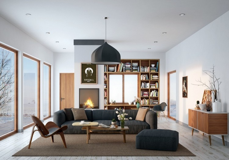 images for wohnzimmer ideen