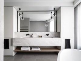 Modern und luxuriös 40+ Bilder und Ideen für Marmor im ...