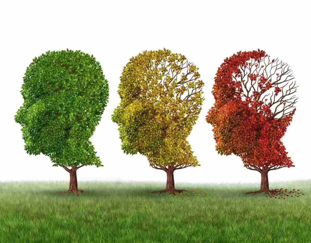 Early detection blood tests of Alzheimer's make