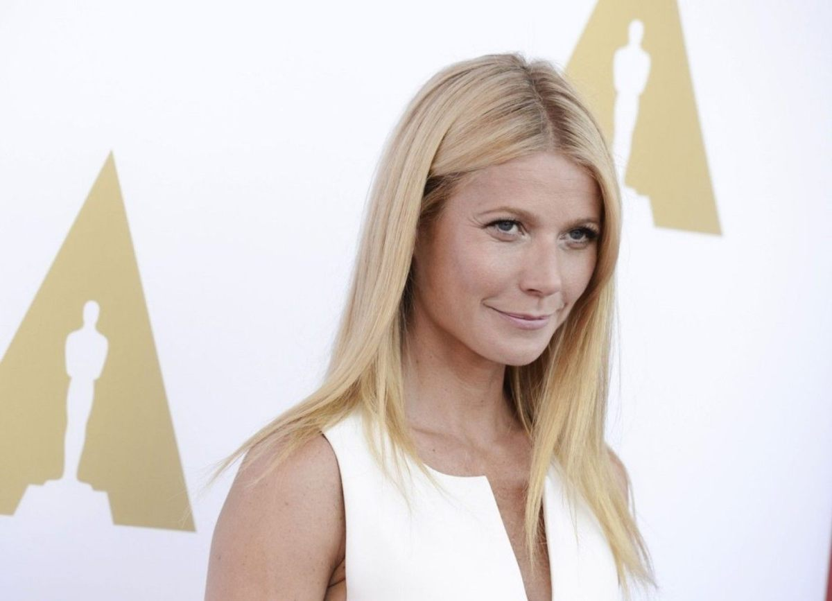 with fasting interval lose weight diet reduce gwyneth paltrow