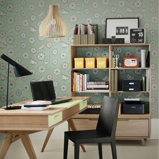 Mobilier De Bureau Domicile 100 Ides Cratives
