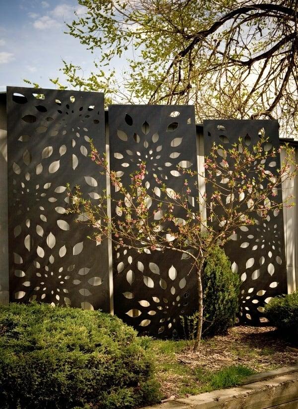Garden Decoration Bunnings