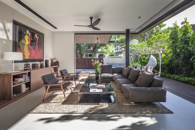 meubles de salon 125 idees de design
