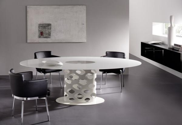 meubles salle a manger 23 idees