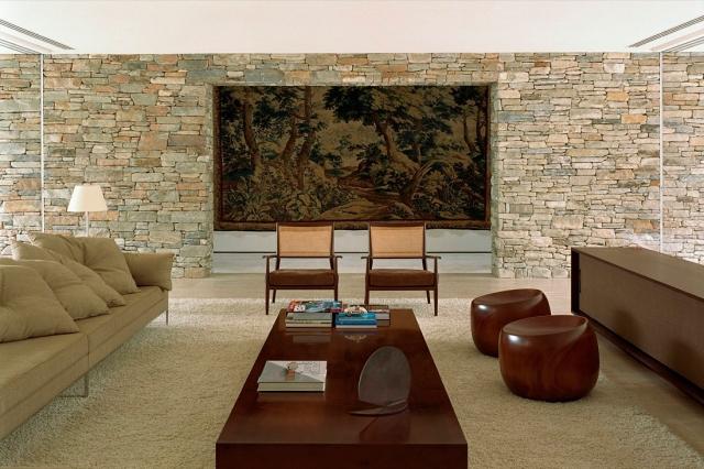 Home Stones Decoration Deco