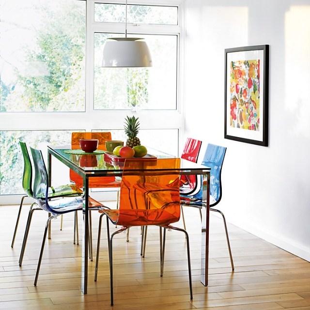 chaises de cuisine tabourets et