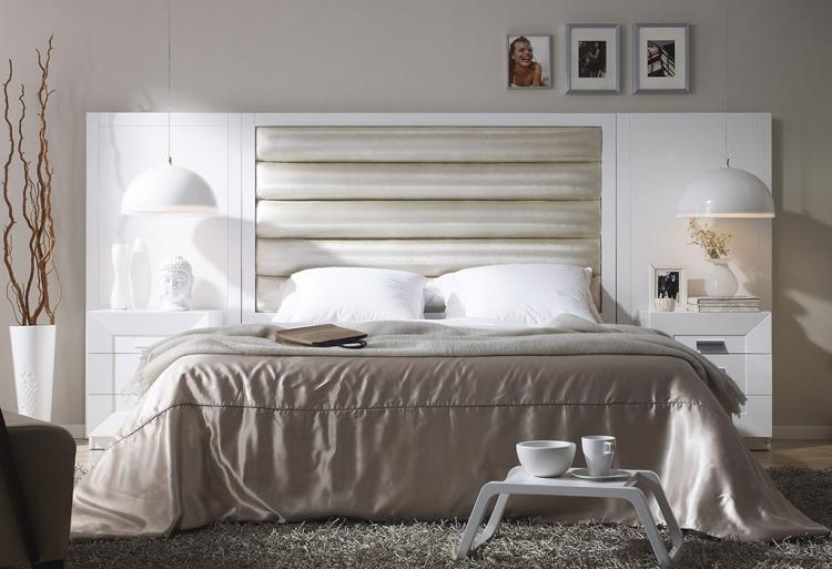 Chambre Coucher Complte 45 Designs Modernes