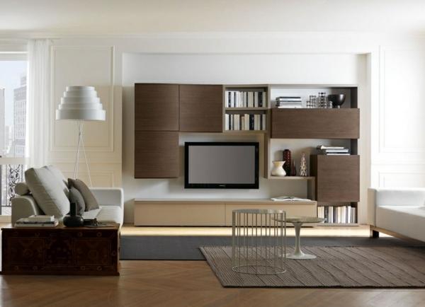 meubles de salon 96 idees pour l interieur moderne en photos superbes salon 95 96