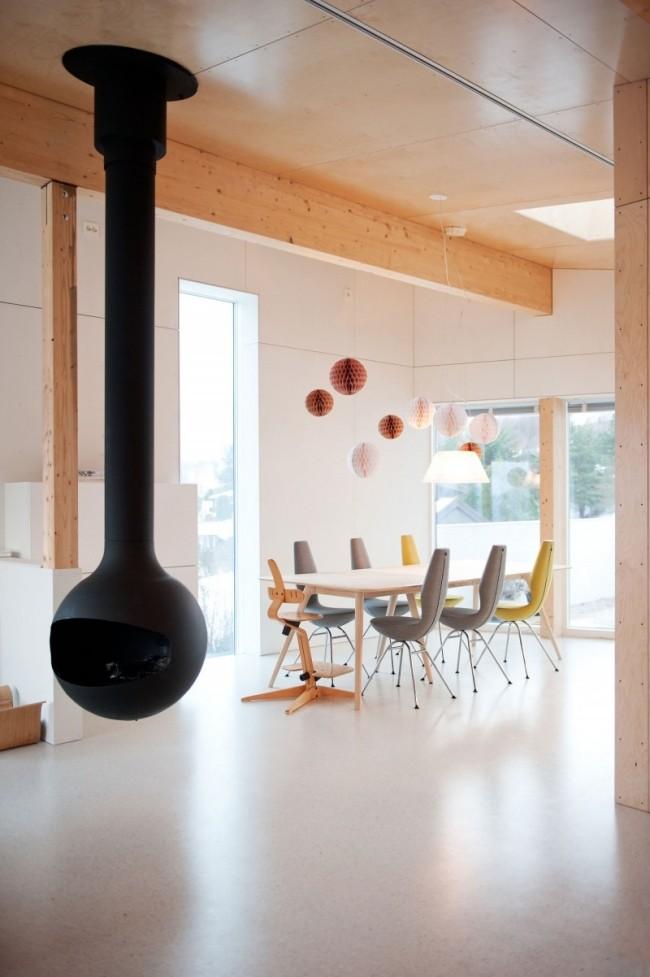 Salle Manger Design Original Choisissez Table Manger Chaise