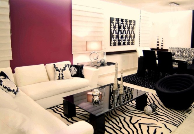 Decora Villa Blanca Caguas Decorating Ideas Aliss Tiendas En Puerto Rico