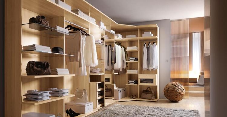armoire de rangement la reorganiser de