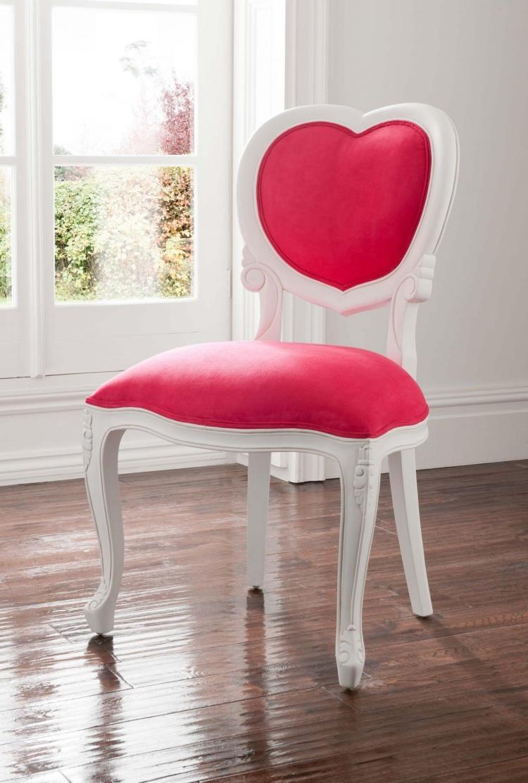 Fauteuil Et Chaise Design Intgrez Le Cur Dans Votre Espace