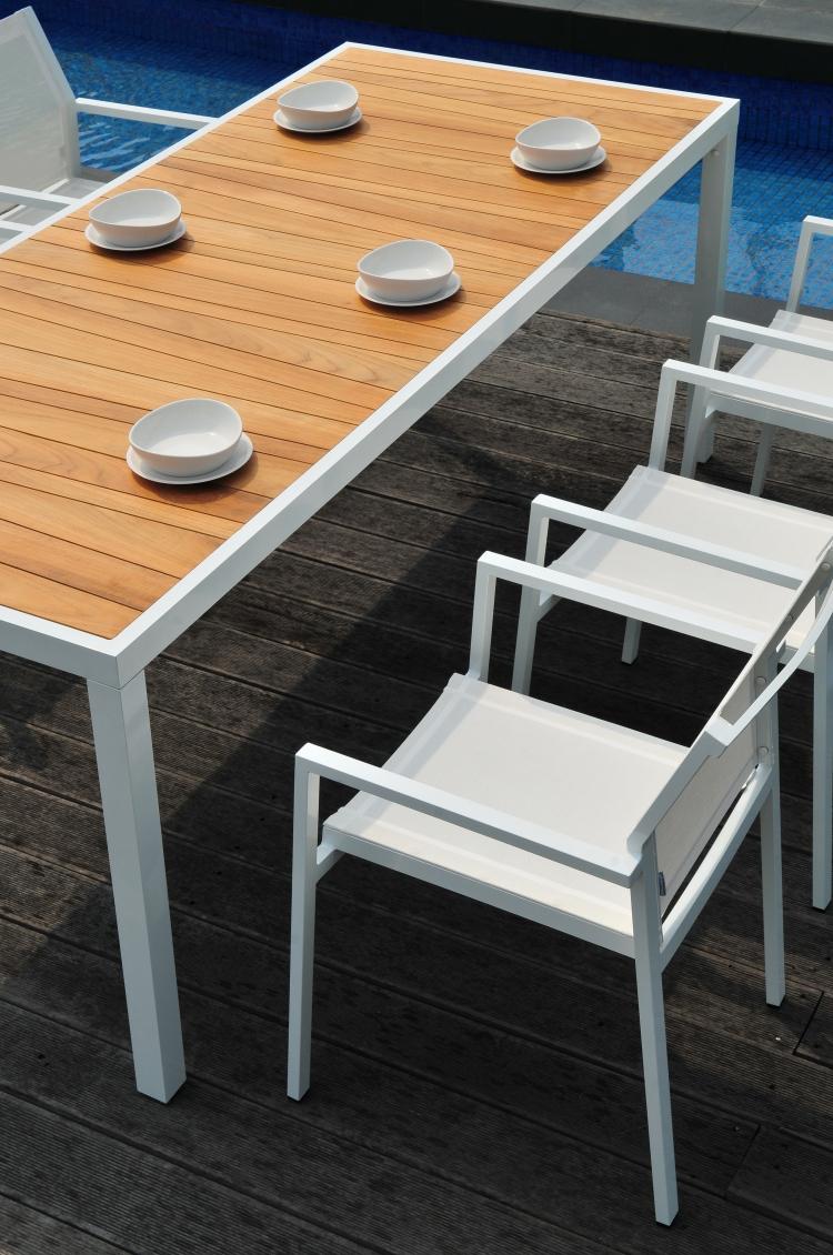 meubles de jardin fiche pratique et