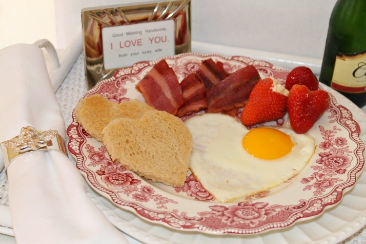 Ides Saint Valentin En Gestes Peu Coteux Mais Prcieux