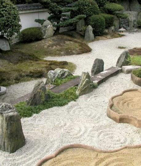 Article 7 : Comment aménager son jardin ? - Muc Habitat