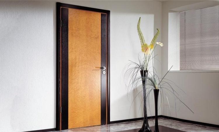 Portes Intrieures Modernes En 38 Ides Pour Votre Maison