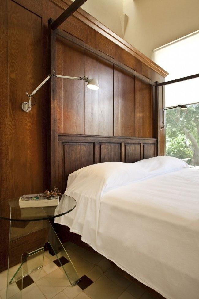 Chambre Moderne En 99 Ides De Meubles Et Dcoration