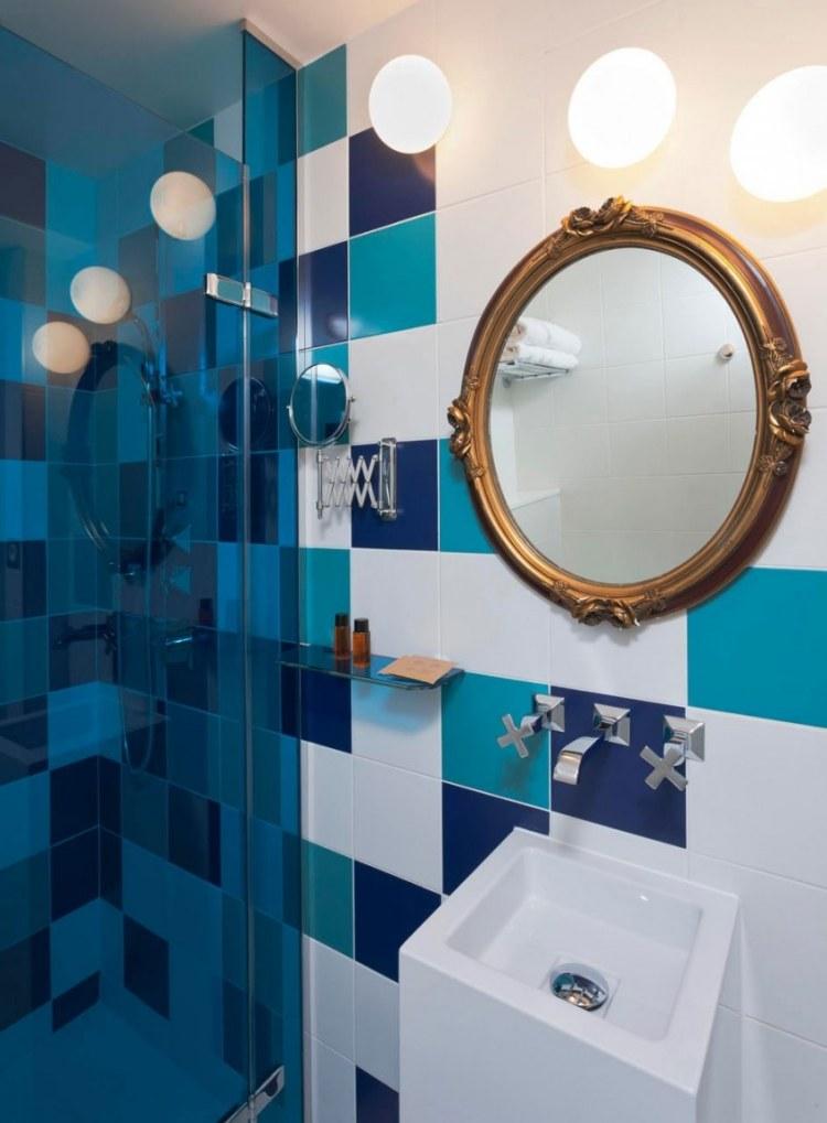 salles de bains originales 55 idees de