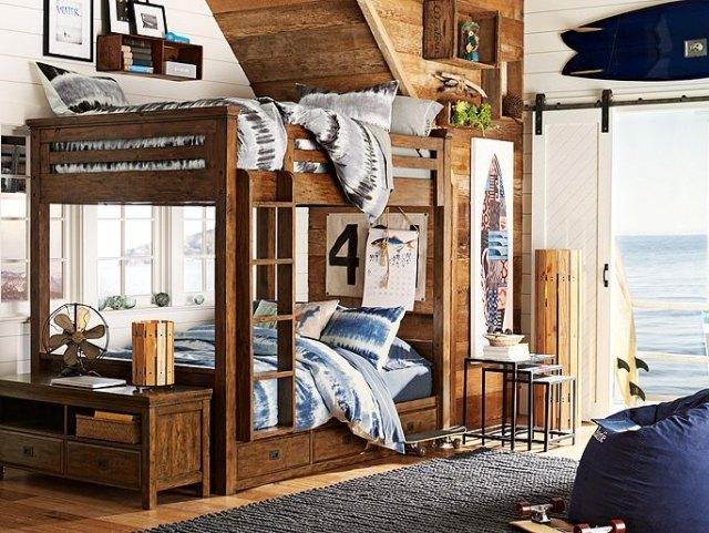 Best Lit Ado Gara C Aon Ideas Amazing House Design Ucocr