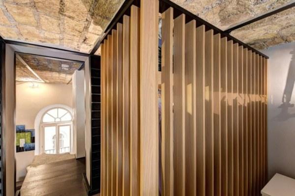 20+ Chambre Avec Lambris Bois Images et idées sur CheapTrip