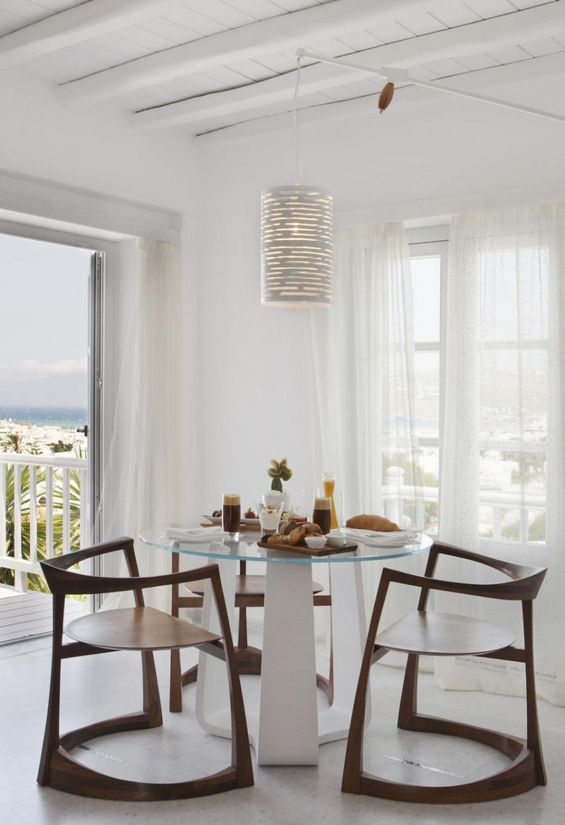 Lampe Suspension De Design Moderne Pour Dclarer Son Style
