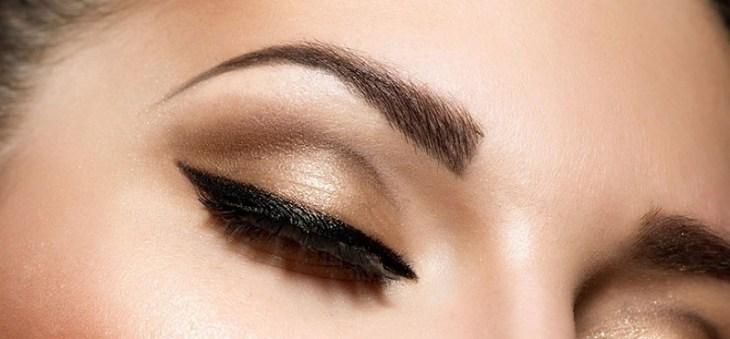 maquillage-permanent-sourcils-extensions-poil-par-poil