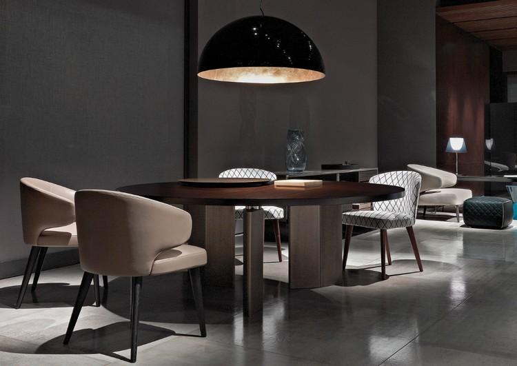 Meuble Design Pour Salon Et Salle Manger8 Tables Et