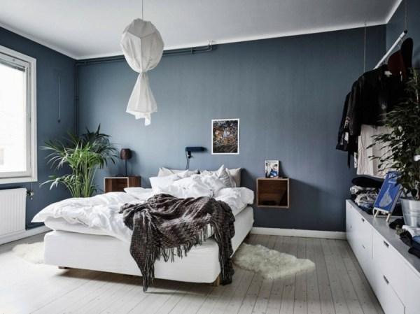 20+ Peinture Chambre Bleu Et Gris Images et idées sur CheapTrip