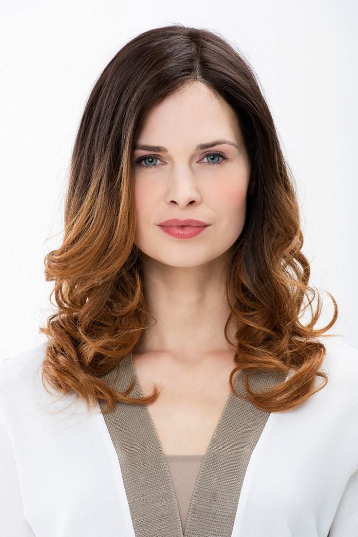 cheveux-cuivre-tendance-2016-dégradé-brun-effet-naturel
