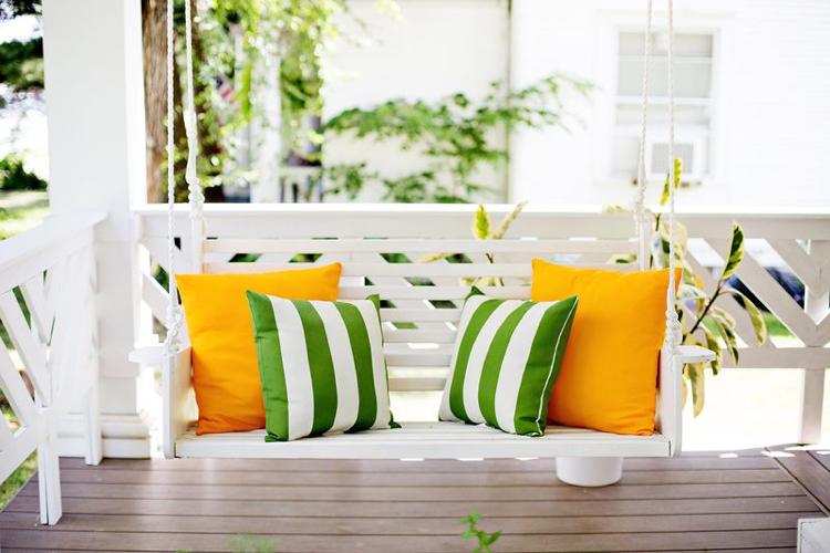meuble de jardin pas cher etre le