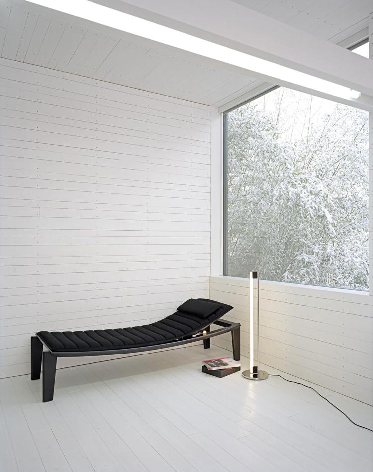 Mobilier Design Pices Prsentes Au Salon Du Meuble De Milan