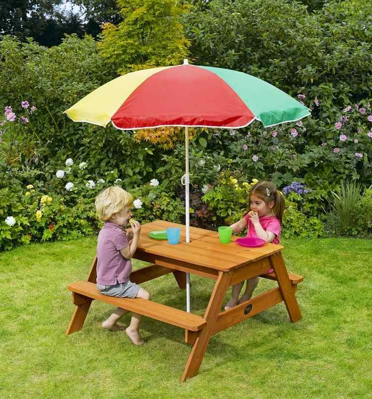 La Outdoor Furniture