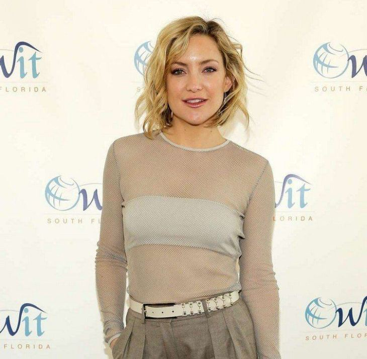 coupe-carré-fake-bob-kate-hudson-glamour-chic