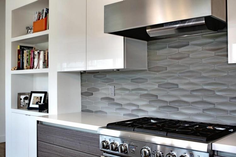 cuisine pour decoration cuisine moderne
