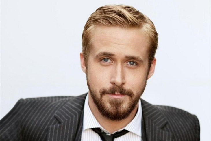 style-barbe-tendance-2016-coupe-cheveux-courts-Ryan-Gosling