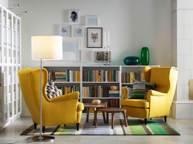 ambiance-salon-chic-ikea-idees-meubles-couleurs-utiliser-decoration