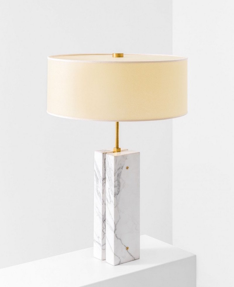 lampe de chevet design 20 luminaires
