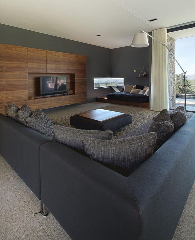 salon ambiance chaleureuse fabulous dcouvrez nos locaux une ambiance chaleureuse et conviviale. Black Bedroom Furniture Sets. Home Design Ideas