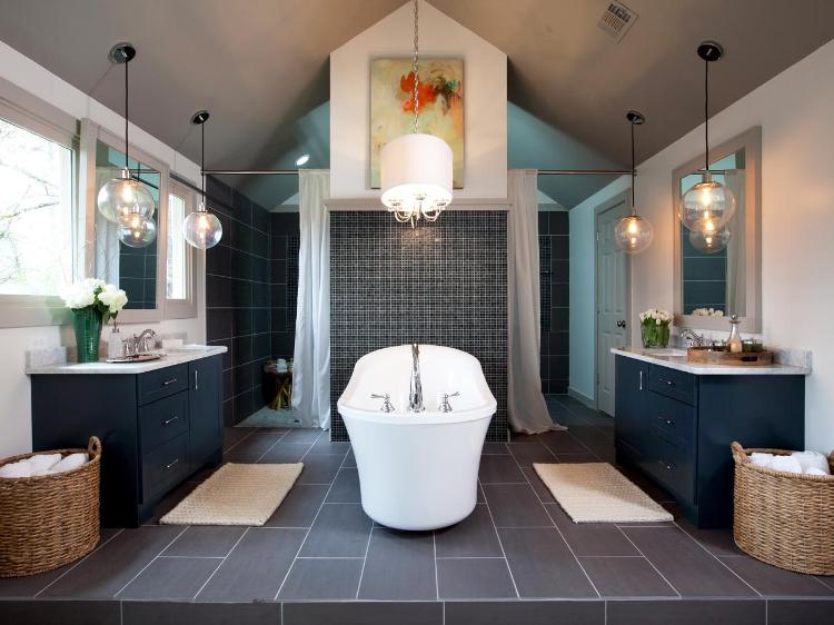 agencement salle bain idees ambiance cosy agencement salle de bain en 20 idees pour redorer son blason