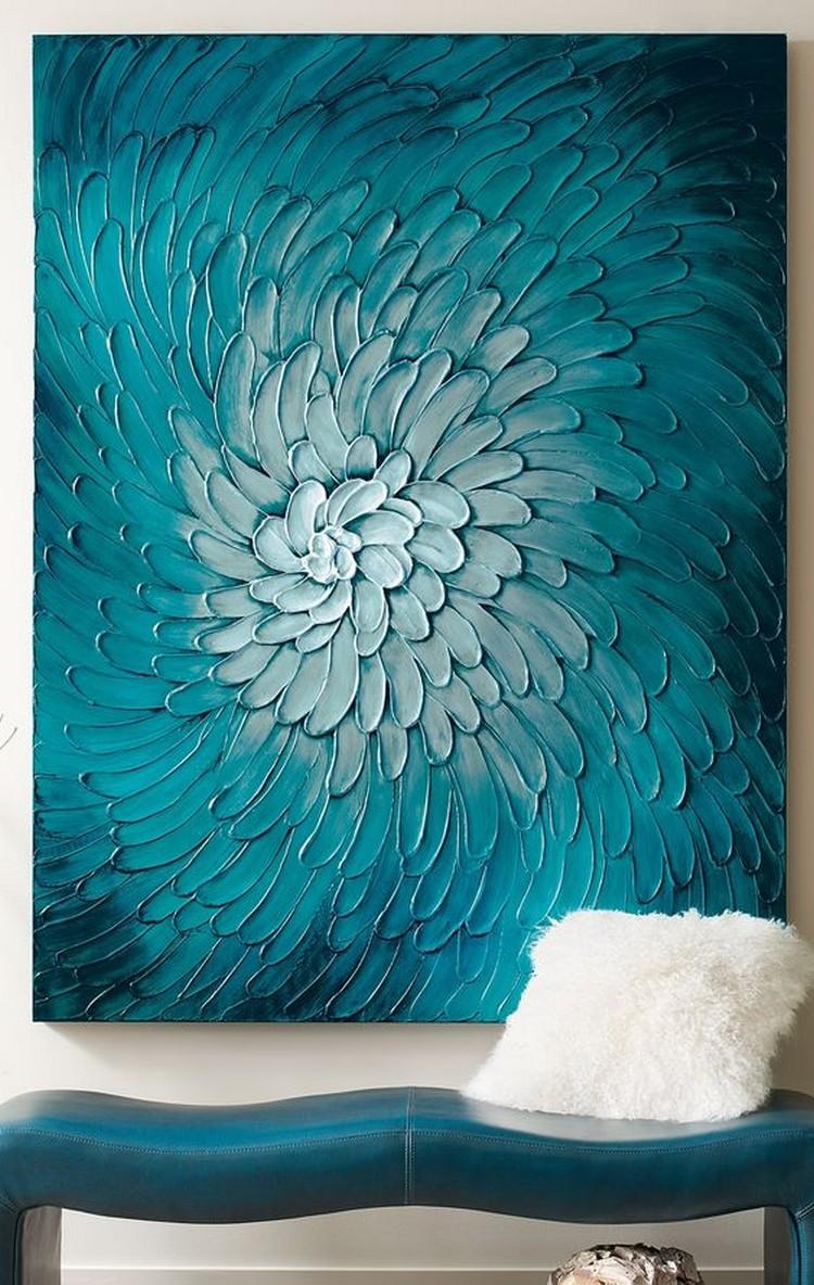 bleu canard avec quelle couleur deco mur bleu canard avec quelle couleur pour un interieur deco