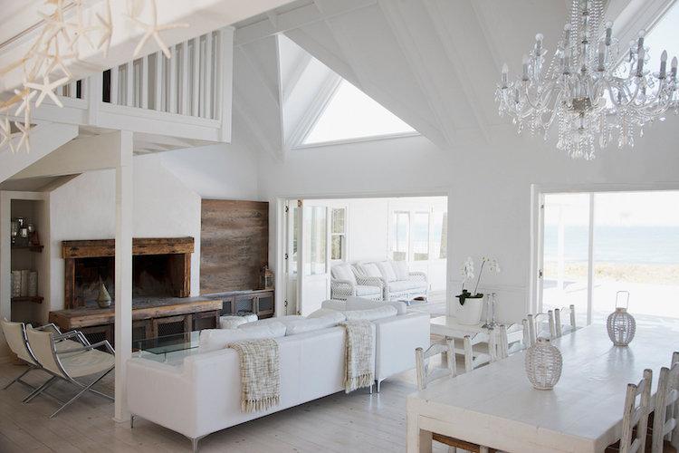 decoration scandinave blanche inspiration maison de campagne jpg