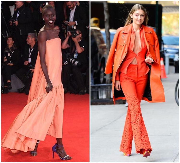 """Résultat de recherche d'images pour """"les couleurs pastel mode 2019"""""""