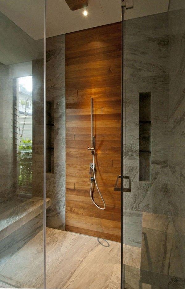 85 Bathroom design ideas - Pictures of stunning modern ... on Small Area Bathroom Ideas  id=29682