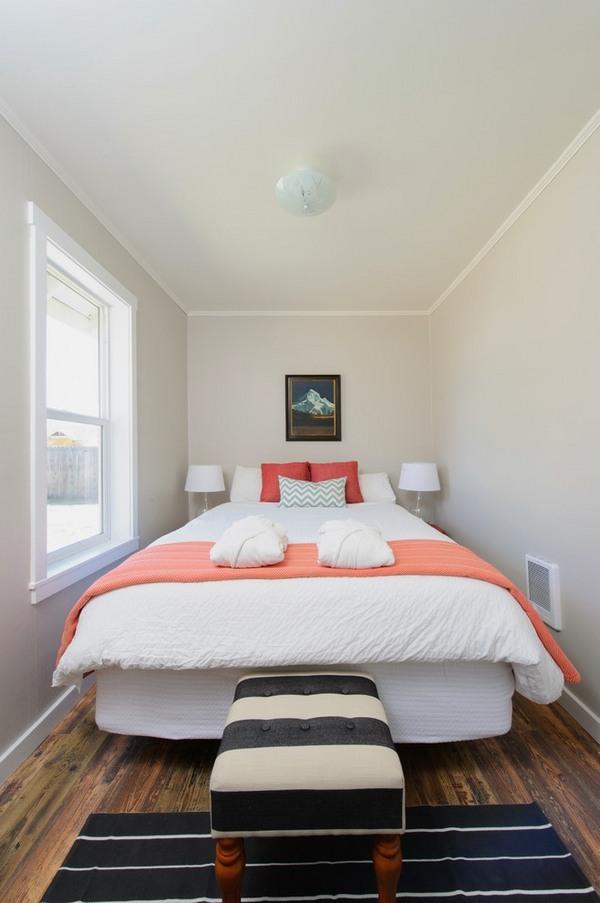 Small master bedroom ideas for a good night's sleep on Girl:u7_Sz_Dbse0= Small Bedroom Ideas  id=83127
