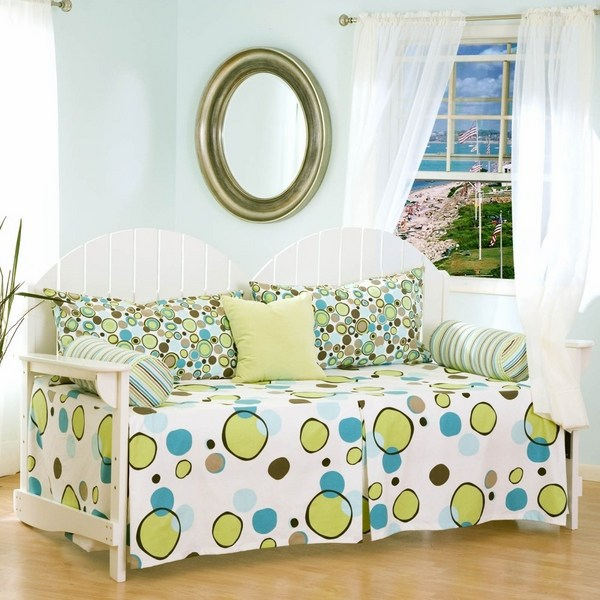 daybed covers luxury elegant and